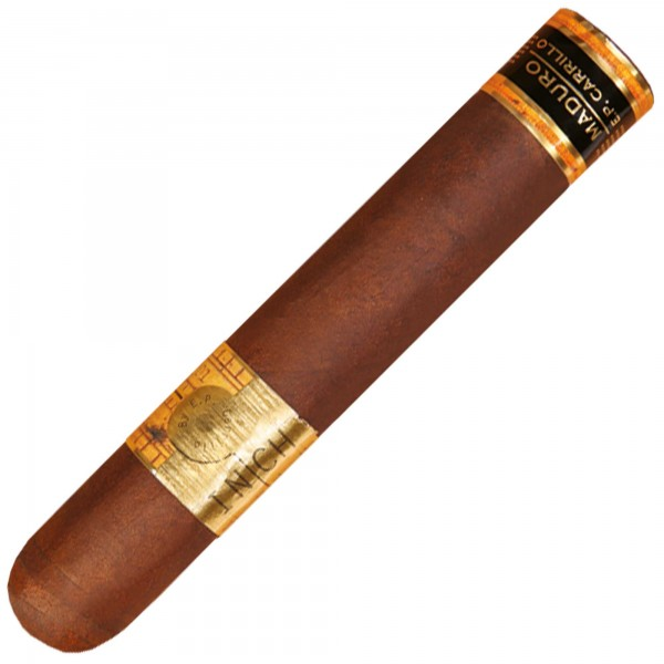 E.P. Carrillo INCH Maduro No. 62