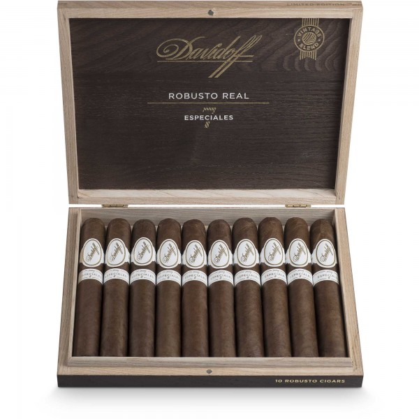 Davidoff-Robusto-Real-Especiales-7-Limited-Edition-10-01