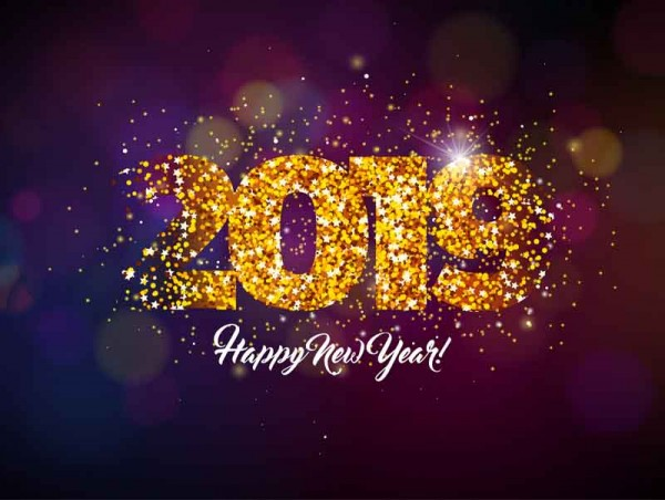 happy-new-year-banner-mobile-mingR9AsNmVoRmhx