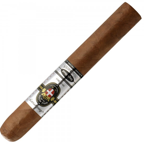Royal Danish Cigars Fat Dane - offen, einzel