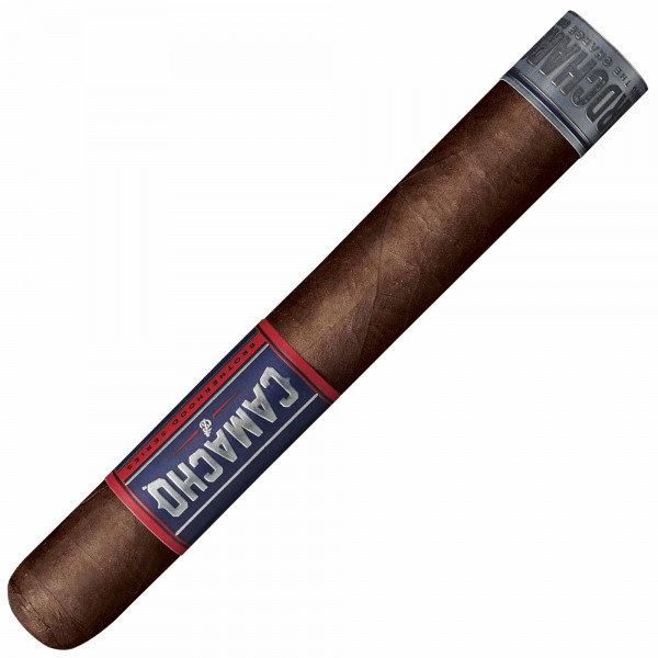Camacho Hard Charger Toro Limited Edition 2019