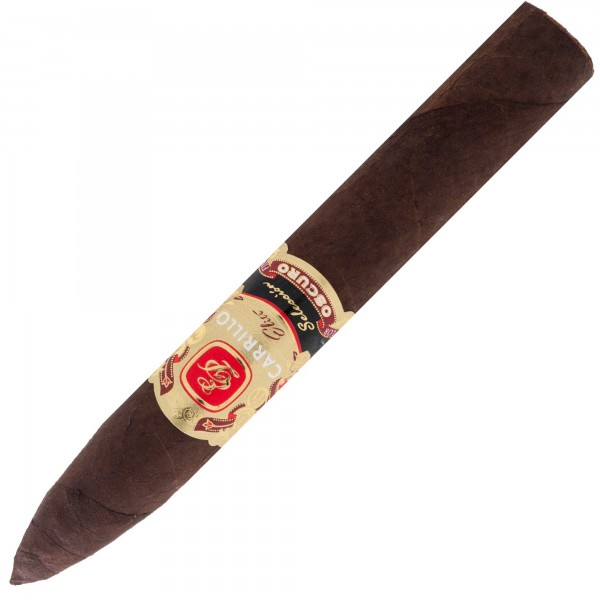E.P. Carrillo Selection Oscuro Piramides Royal
