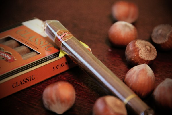 autumn-cigar-cigarettes-2975