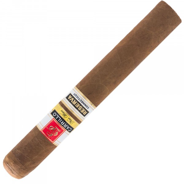 E.P. Carrillo New Wave Reserva Toro