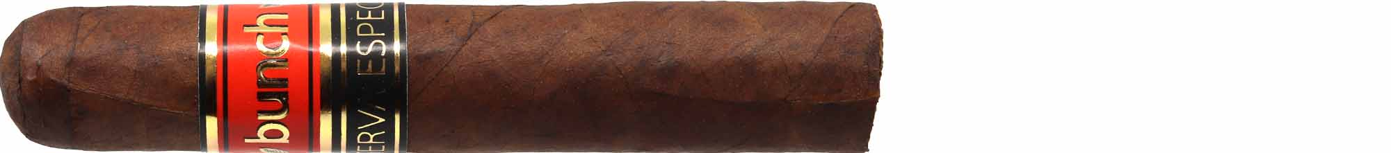 Bunch Reserva Especial Double Robusto